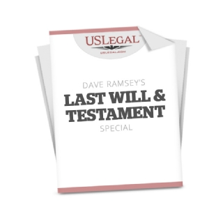 us_legal_will_special