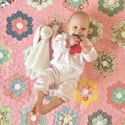 ella-5-months